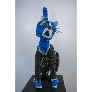 Blue-Cat-1-Sergio-Montero