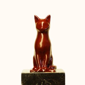 chocolate-kitty-Arvid Henkes